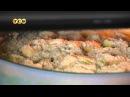 Яблочный пирог со сметанной заливкой Дело вкуса по вегетариански