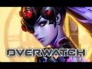 Фильм OVERWATCH полный игрофильм все эпизоды 1080p