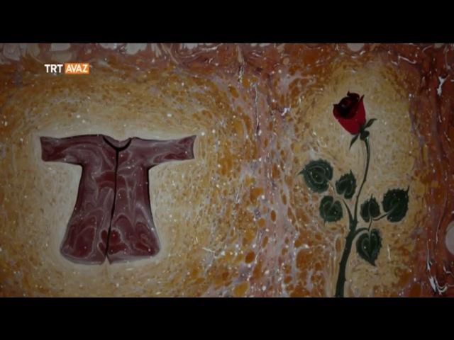 Veysel Karani'nin Gizemli Hikayesi - Damlayan Tarih - TRT Avaz