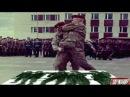 21obron Авторское видео Они были первыми - УРСН 21ОБрОН