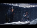 The Greatest Japanese Movie Sword Fight EVER!