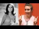 Barbara Kay: Mary Tyler Moore vs Lena Dunham