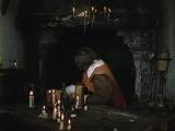 Вячеслав Назаров - Баллада Атоса (Невеста графа де ля Фер)