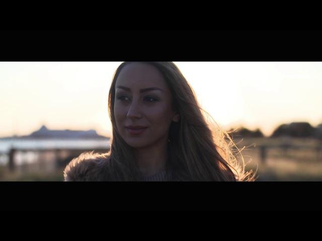 Mark Eliyahu - Journey (Mahmut Orhan Remix) [Video Edit]