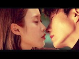 FMV SoSoo in another life 2  I'll Go To You Like A First Snow  Scarlet Heart  Ryeo