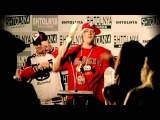 HD XS &amp Potap ft. New-z-Cool - Shtolnya