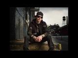 LMFAO David Rush Ft Pitbull &amp Kevin Rudolf Shooting Star (Party Rock Remix) FREE DOWNLOAD