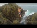Прыжки со скал