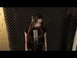 Katerina Zabolotskaya - Weak Fantasy (Nightwish vocal cover)