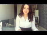 Анастасия Алентьева(Лена Темникова-Вдох)