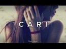 Best Of Cari | Top Released Tracks | Vocal Trance Mix