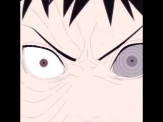 Naruto AMV #amv #animeAMV #naruto #kakashi #obito #narutoedit #narutoamv #coub