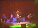 группа Зодчие Манекен 1986г