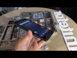Краткое знакомство с Nokia 6 5 3 и 3310