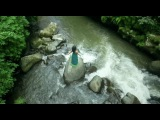 Mandala Art Project: Dance with the Nature (part 3) by Maya Mandala