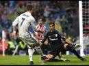 Криштиану Роналду МОТИВАЦИЯ: ЖИВИ С ОГНЕМ В СЕРДЦЕ /Cristiano Ronaldo:Live with fire in your heart