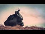 Edgar Froese - A Dali-Esque Sleep Fuse