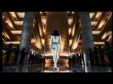 Ультрафиолет - трейлер на русском языке