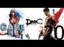 Прохождение DMC Devil May Cry 5 миссия 20 Конец
