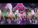 《Comeback Special》 PRISTIN프리스틴 - WE LIKE위 라이크 @인기가요 Inkigayo 20170827