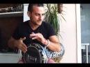 Omar Kattan дарбука