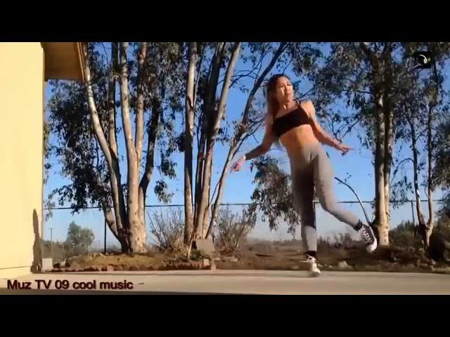 Потрясный сборнячок для танцулек от Band ODESSA