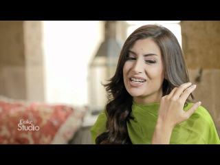 Ya Tira Tiri Ya Hamama, Rouwaida Attieh, Coke Studio بالعربي, S01E02