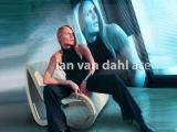 Ian Van Dahl - Run