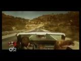 Ian Van Dahl - Secret Love HD 720p