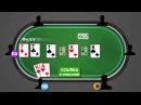 мобильный покер на деньги скачать на андроид