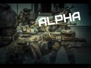 «Альфа» Спецназ ФСБ России • «Alpha» Special force FSS Russia