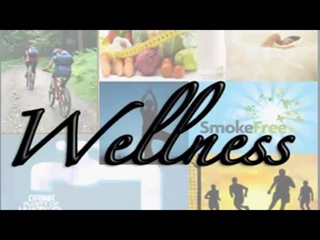 Как делать бизнес в Орифлэйм с Wellness не продавая Ирек Хафизов Презентация!