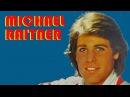 Michael Raitner On se souvient pour oublier HD Officiel Elver Records
