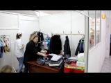 Новости UTV. Пункт раздачи вещей для малоимущих семей открылся в Салавате