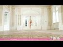 Ewa Chodakowska - Ekstra Figura (trening 45 min)