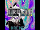 DREMERS-EROTIC [BUY NOW ]