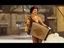 ODESSA Songs - Баянист