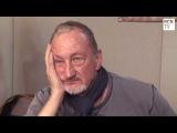 Robert Englund Interview - Freddy Krueger -  A Nightmare on Elm Street