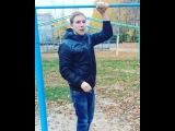 vanyok_petrov video