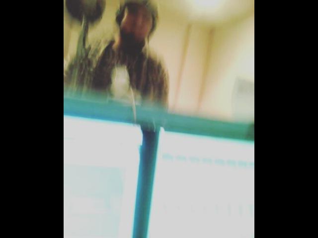 Instagram video by Эльдар Жамборов • Oct 9, 2016 at 6:31pm UTC