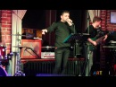 ArtBand - Ain't Nobody (Rufus Chaka Khan cover)