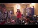 Саманта Смит - Саманта Смит (LIVE)
