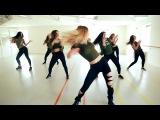 Choreography by Jane KillaCrew  KraniumWe Can ft. Tory Lanez