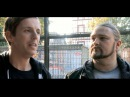 Документальный фильм о группе Powerwolf Русские субтитры / Rus sub
