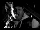 LL Cool J - Buckin' Em Down