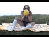 Balloon Movie 038