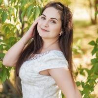 Юлия Кадочникова