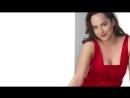 Дакота Джонсон в рекламе нижнего белья Intimissimi (русские субтитры)