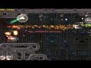 Jets'n'Guns Gold русский цикл 9 серия