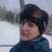 Людмила Куриленок